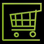 realizare-magazin-online-cu-cos-cumparaturi