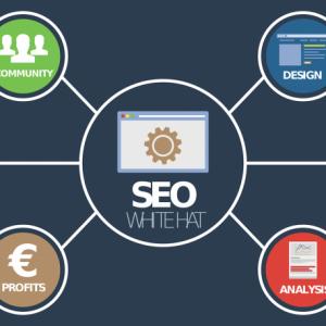 plan-seo-avansat-optimizare-website-sau-magazin-online-pe-cuvinte-cheie