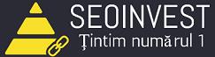 Agentie [ Optimizare SEO ] pret de la 80 Euro