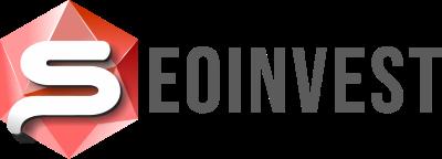Website Constanta - Creare site de prezentare / magazin online